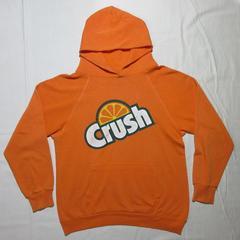 80's �I�[���h�p�[�J�[ (crush) 50/50 ���B���e�[�W