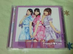 CD�{DVD ��������iAKB48�j ��ݽ���ײ�� ��������B �������