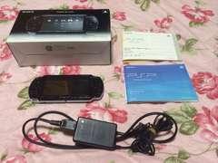 PSP超豪華まとめ売り