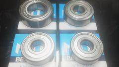 新発売CB250T CB400T CB250N CB400N ホイルベアリング 高性能