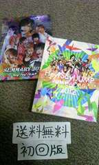 ������ڽ�ő�����������Hey!Say!JUMP2�����WorldSUMMARY