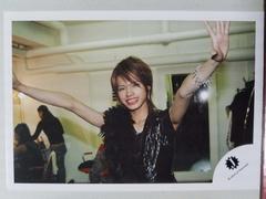 KAT-TUN 上田竜也 デビュー前 ジャニーズショップ写真