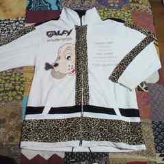 GALFY/���̨�ڵ�ߕ� ��۱ �����