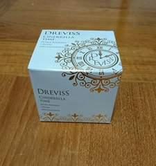 DREVISS -ドレヴィス- 通常価格59,600円