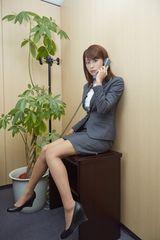 久松郁実写真お得な3枚セット157 巨乳グラビアアイドル
