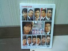 HERO4�_�Z�b�g