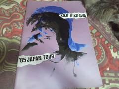 �g��W�i'85JAPAN TOUR �ݻ�� ����گ�