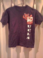 Tシャツ (トップス)