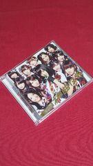 【即決】AKB48「神曲たち」(BEST)CD+DVD