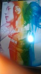 BOA BEST OF SOUL DVD