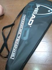 HEAD TiProTour/新品/未開封/カバー付
