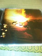 CD AUTO-MOD(オートモッド) イースタンゴシック 帯あり