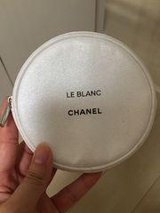 �V���l�� LE BLANC �i �R�C���P�[�X �����V���o�[�F