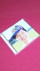 【即決】FUNKY MONKEY BABYS(BEST)CD2枚組