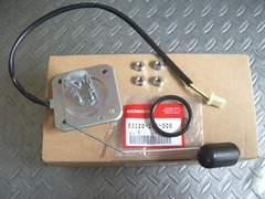 (101)CBX400F新品HONDA純正燃料センサー