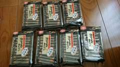亀田製菓 海苔巻せんべい11枚×7袋