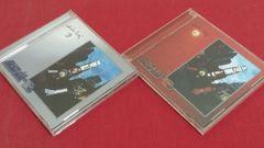 �y�����z���c����(BEST)CD2���Z�b�g