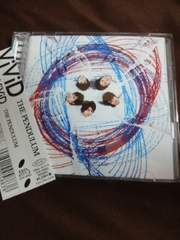 CD+DVDViViD 2nd����� THE PENDULUM �ޥ����ޭ��