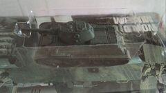 ワールドタンクミュージアム ロシア T34/76  41年型