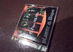 Dope HEADz�ް��ͯ��/PLANET OF THE Dope/X JAPAN