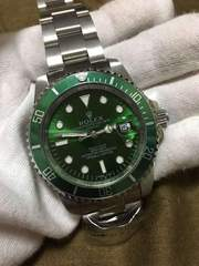 新品未使用 ノベルティ 腕時計 男性 【値下げ交渉可】