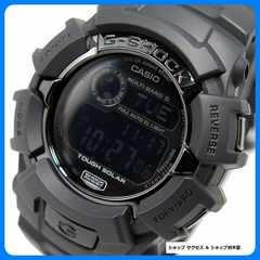 新品■カシオGショック電波ソーラー腕時計GW-2310FB-1★即買
