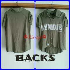 backs �v�����g�V���c T�V���c �J�[�L �ĕ�sale��
