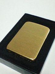 ☆ Zippo 1941B Vintage Chrome Gold ☆ ジッポー 新品