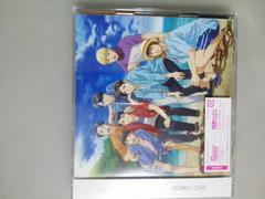 �l���͑f���炵���i�����A�^CD�{DVD�j(CD)