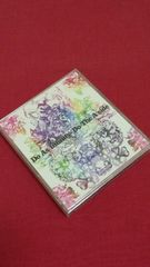 【即決】Do As Infinity(BEST)2CD+1DVD