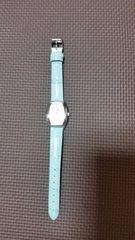 新品☆腕時計
