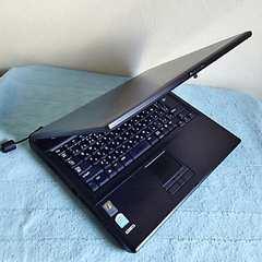 ○バッテリ長持 格安即決○良品NECノートパソコン XP オフィス
