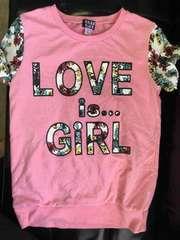 ANAP girl/sizeS/140�`150