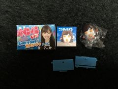 AKB48����I Everyday�A�J�`���[�V�� ver �����܂�����