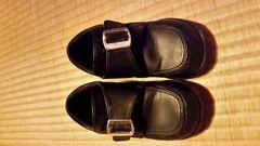 フォーマル靴15