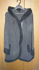 MIPジャケット