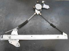 L150S ムーブ/ムーブカスタム 右フロントドアレギュレター
