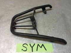 �� SYM symply50 �V���v���[ �L�����A