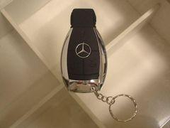 ��������Mercedes�]Benz�������R���L�[�^���C�^�[���V�i��SALE��