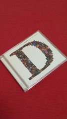 �y�����zDEEN�uALL TIME LIVE BEST�v(ײ�ޱ����)CD2���g