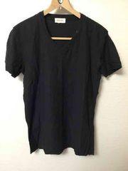 DIESEL(ディーゼル)半袖Tシャツ