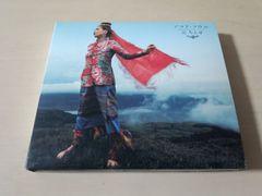 元ちとせCD「ノマド・ソウル NOMAD SOUL」初回DVD付限定盤●