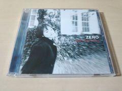 森下玲可CD「ZERO」●