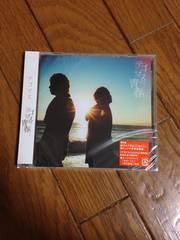 新品未開封 テゴマスの青春 CD NEWS 手越祐也増田貴久