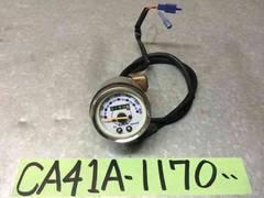 ☆ CA41A スズキ パレット Pallet Lat's4 スピードメーター