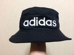 アディダス 帽子