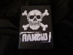 RANCID/ランシド 最新PV集&Live    最新完全版