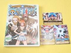 DVD�������s�[�X 9th SEASON PIECE.8 �G�j�G�X���r�[��