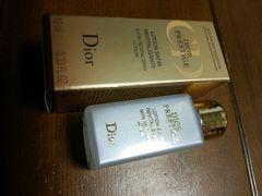 ディオールDiorプレステージサテンローション10ml化粧水