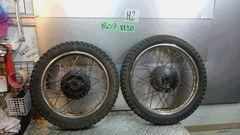 XE50 ���� ���� �W�����N �t�����g
